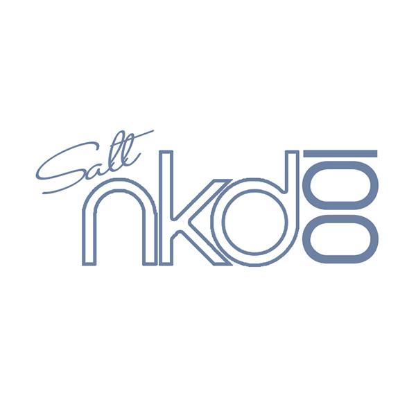 nkd100-salt-logo.jpg