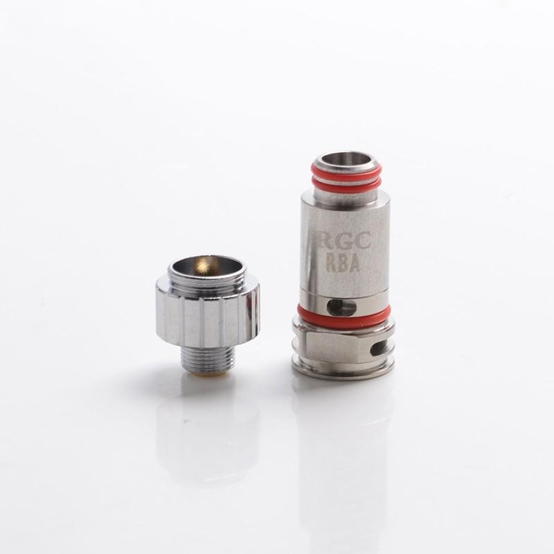 authentic-smoktech-smok-rpm80-rpm80-pro-pod-system-vape-kit-replacement-rgc-rba-clapton-fe-cr-nicr-coil-head-silver-06ohm.jpg