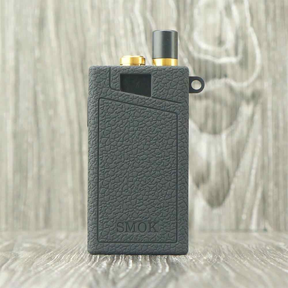 5pcs-Silicone-Case-for-Smok-Trinity-Alpha-pod-Vape-system-is-Texture-Cover-Skin-Warp-Sleeve.jpg_q50.jpg