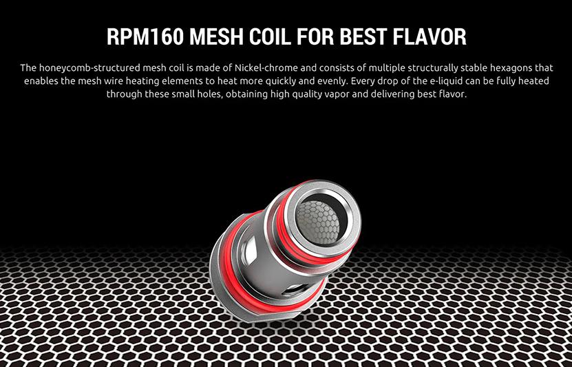 SMOK_RPM160_Kit_Coil.jpg
