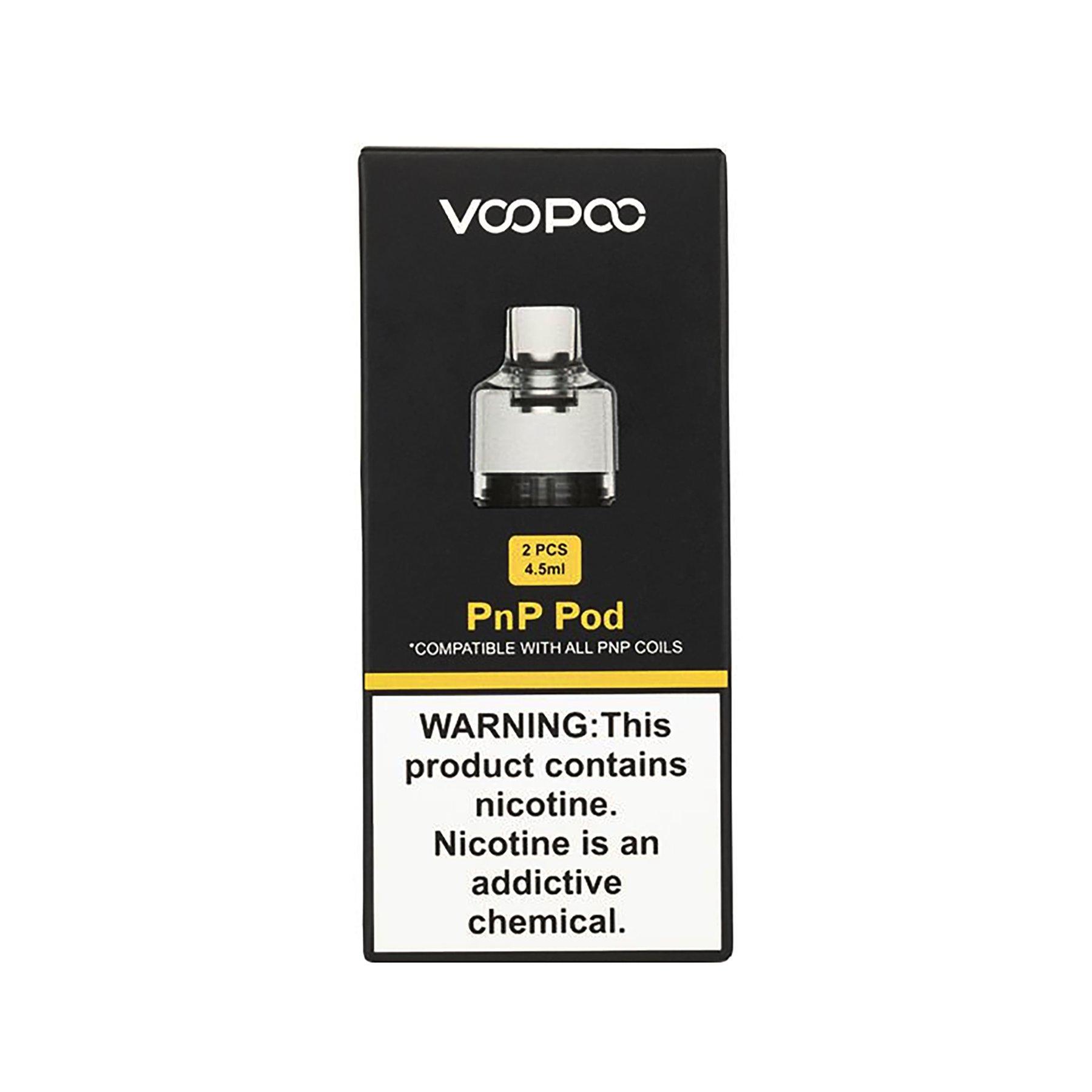 VOOPOO-PnP-ReplacementPods_1800x1800.jpg