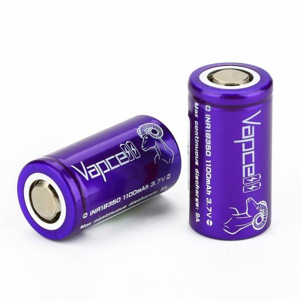 vapcell-18350-battery-1100mah-600x600.jpg