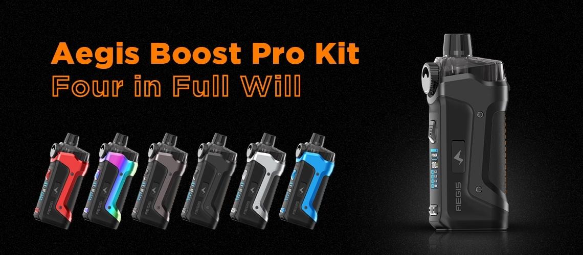 Aegis_Boost_Pro_Kit-1140-500_1_.jpg