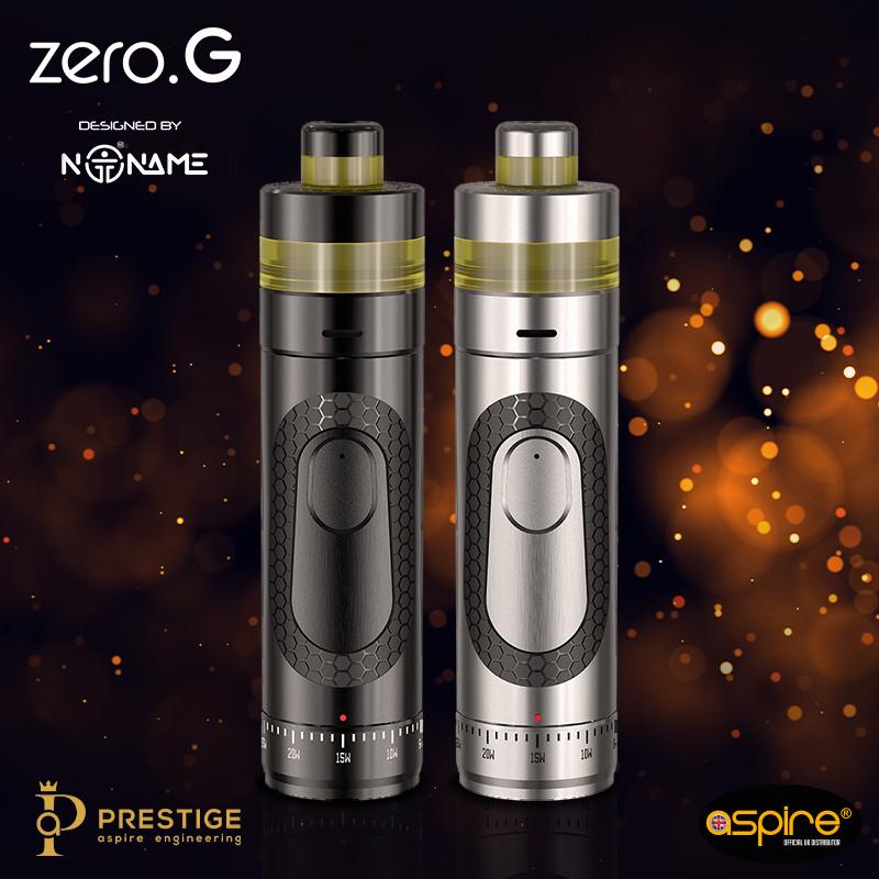 OA-ZERO-G-KITS-800x800.jpg
