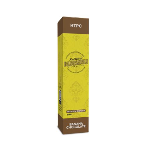 BOX-BANANA-CHOCOLATE-1-500x500.png