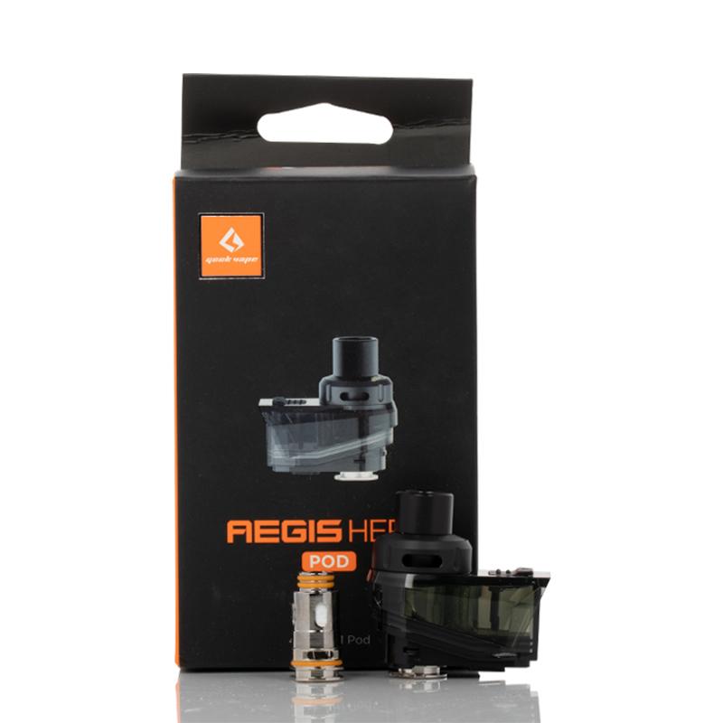 geekvape_aegis_hero_pod_packaging.jpg