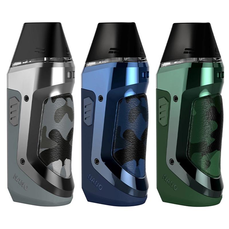 geekvape-aegis-nano-pod-kit.jpg