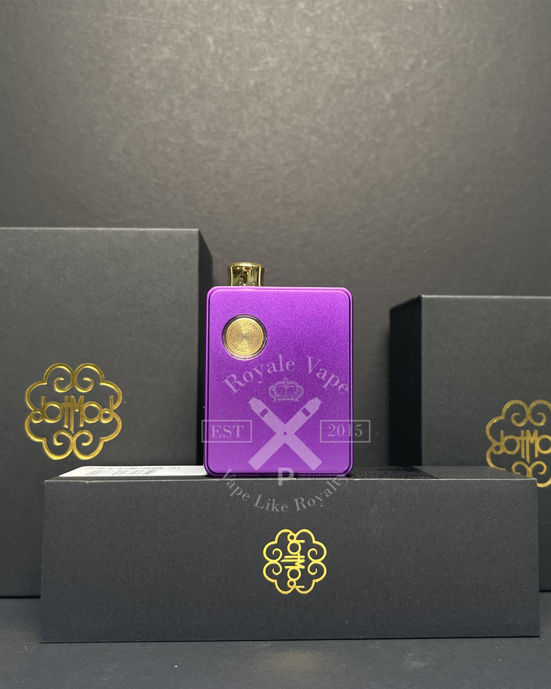 DOTMOD AIO MINI PNG  (2).png