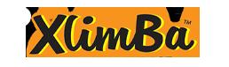 Xlimba (M) Sdn Bhd