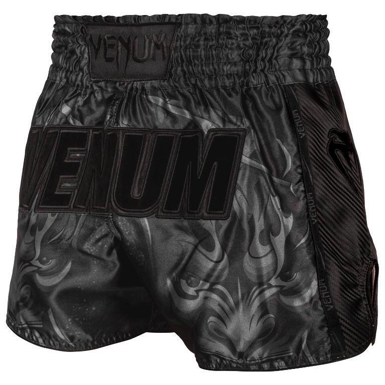 authentic_venum_devil_muay_thai_shorts_matt_blackblack__latest_2020_design_1580875062_b29618c9b_progressive.jpeg