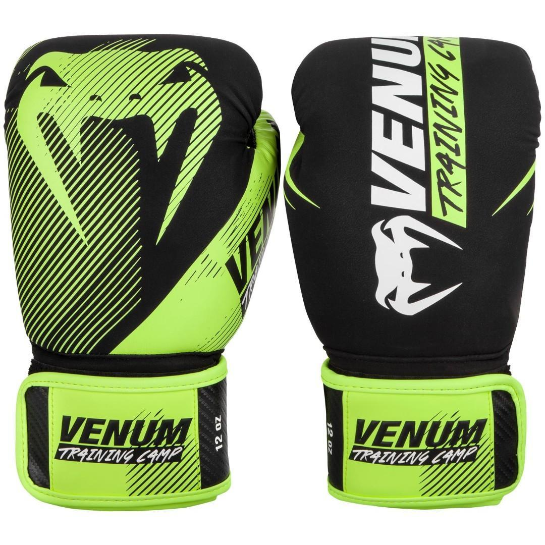 authentic_venum_training_camp_boxing_gloves_blackneo_yellow_1546951024_fec256f10_progressive.jpeg