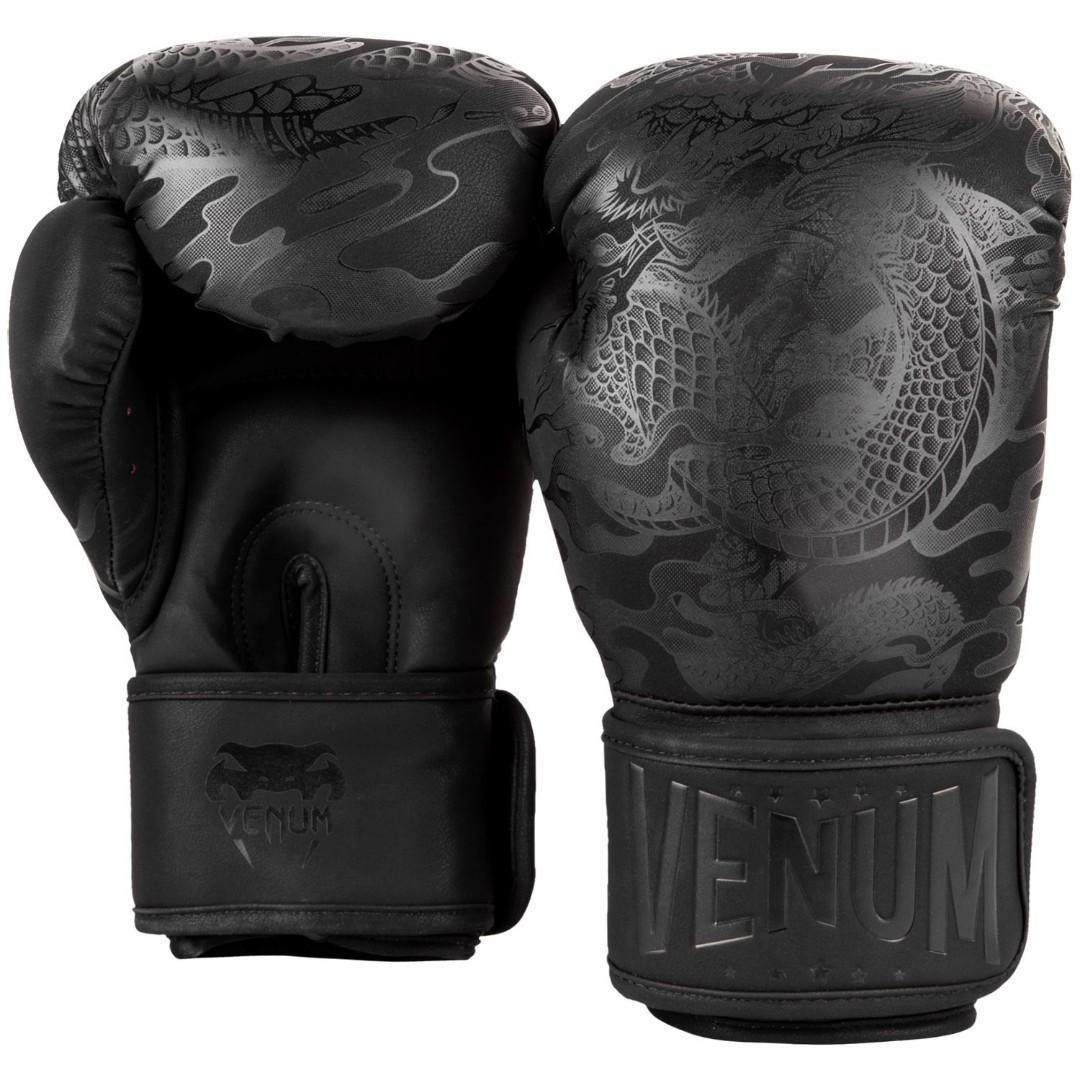 authentic_venum_dragon_flight_boxing_gloves_matt_blackblack_1555213743_61fd7cf21_progressive.jpeg