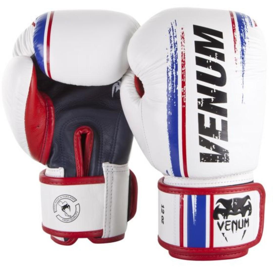 authentic_venum_bangkok_spirit_muay_thai_boxing_gloves_thai_flag_design_1567159391_cc5841451_progressive.jpeg