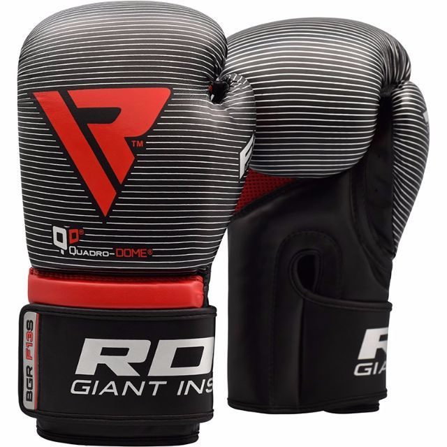 rdx_sports_rex_f13_leather_boxing_gloves_silver_1485875684_a01d6446.jpg