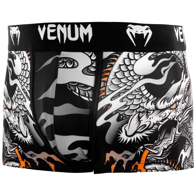 be253bada612be8de229bfbe89e3e1f255f2136d_boxer_underwear_dragon_black_white_1500_01.jpg