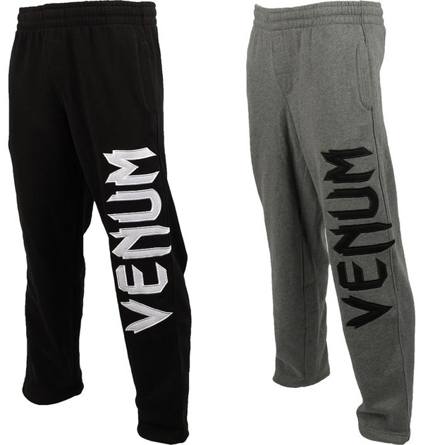 venum-giant-2-pants.jpg