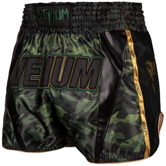 SHORT_MUAY_THAI_FULLCAM_FORESTCAMO_BLACK_1500_03.jpg
