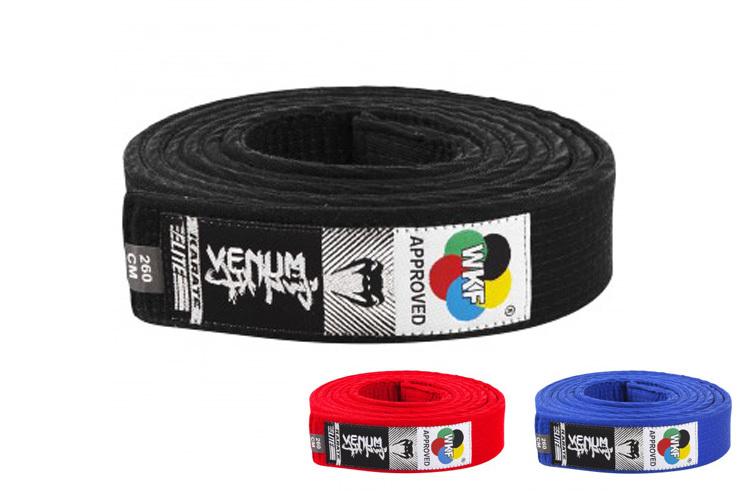 venum-karate-belt (1).jpg