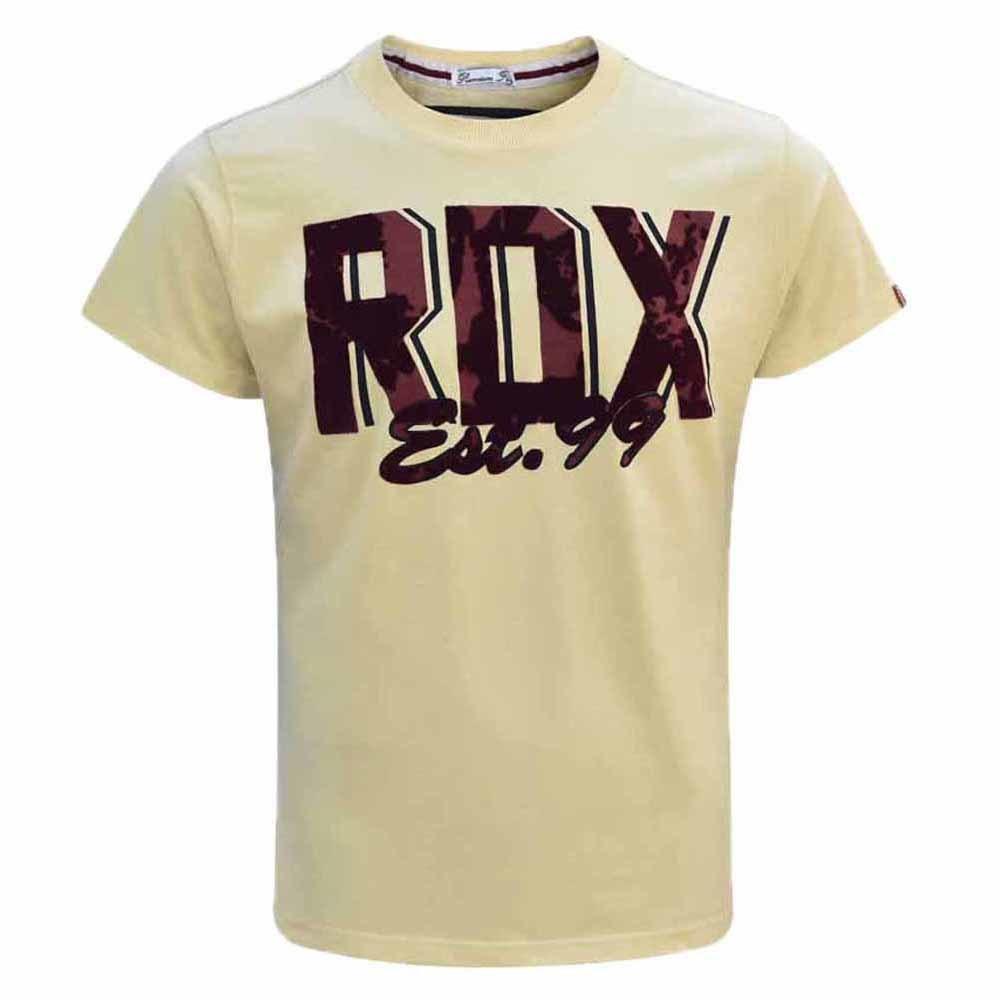 rdx-sports-clothing-tshirt-r6.jpg