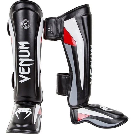 686e91052ff095e1c33d3c9370388e80365c96e5_elite_shinguards_black_01.jpg