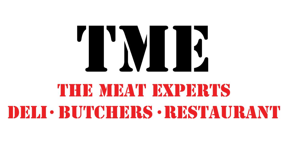 TME_Logo.jpg