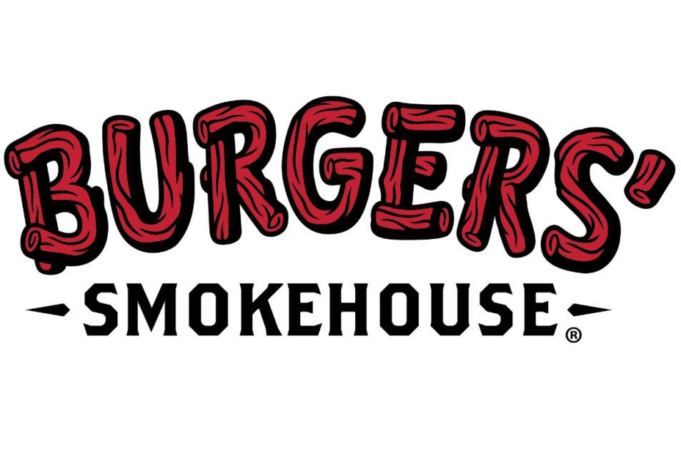 Burgers-smokehouse-large.jpg