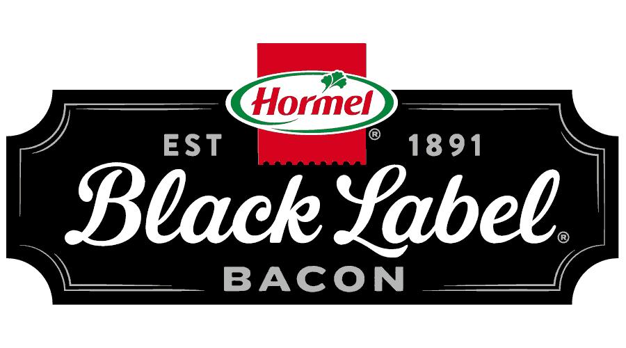hormel-black-label-bacon-vector-logo.png