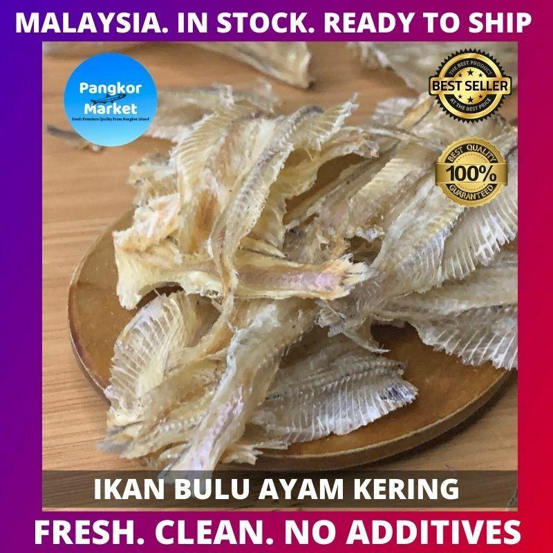 Lazada Pangkor Market Products (3).jpg
