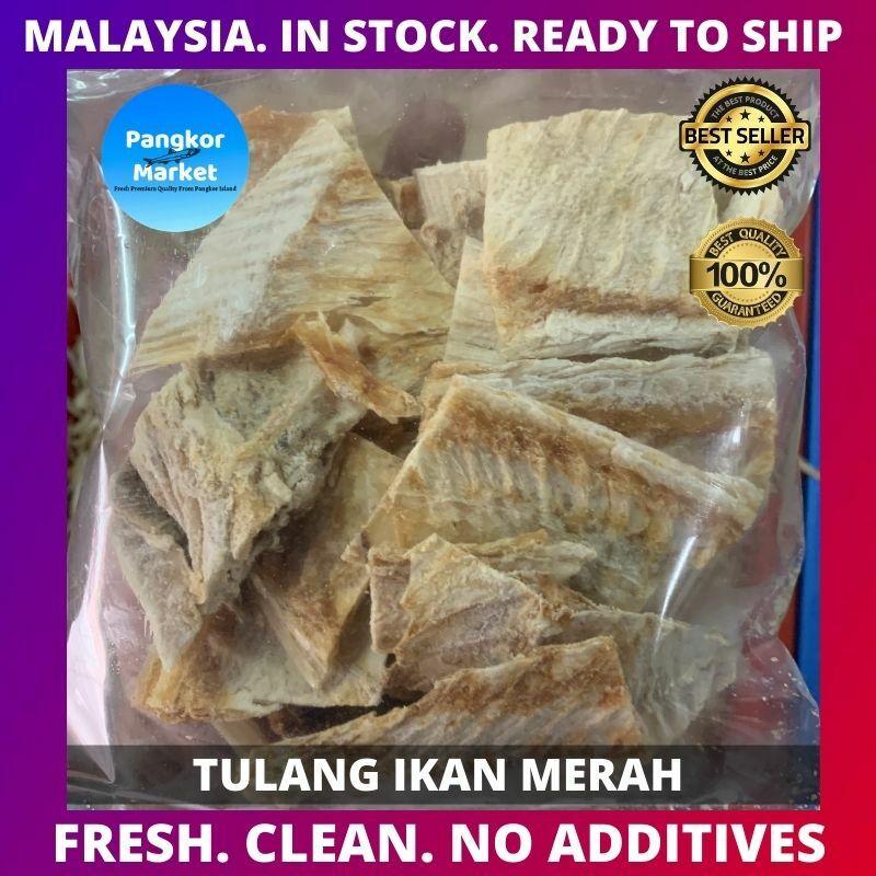 Lazada Pangkor Market Products (4).jpg