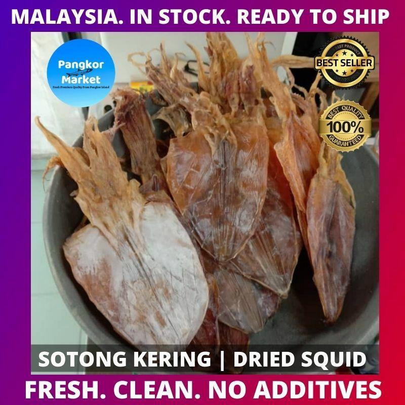 Lazada Pangkor Market Products (5).jpg