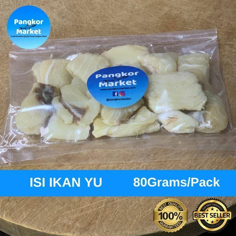 Pangkor Market Shopee Product Images (9).jpg