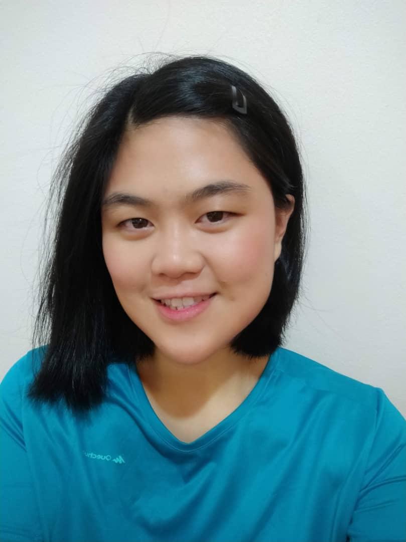 Beautania - Mandy Lim