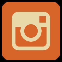 social__media__instagram_-256.png