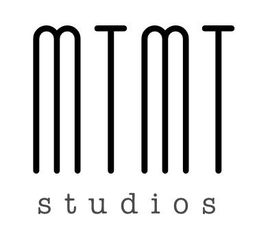 MTMT Studios