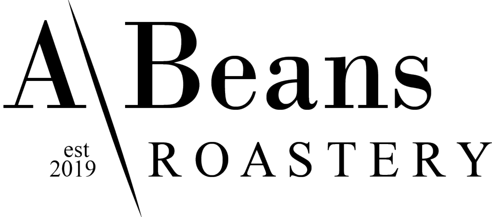 ABeans Roastery