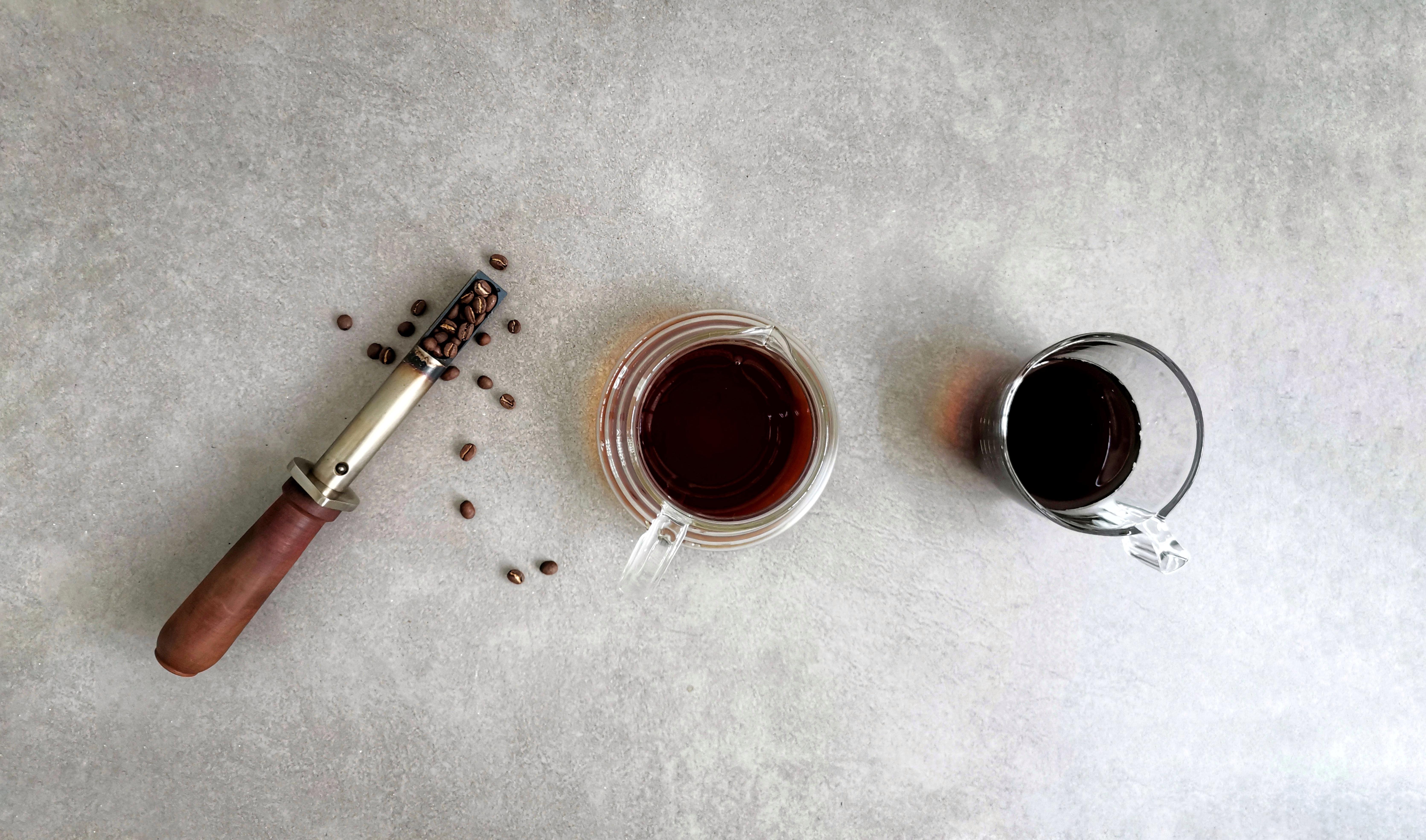 ABeans Roastery | Your Neighborhood Coffee Roastery