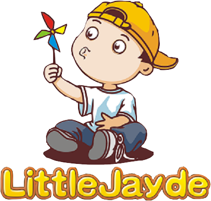 Little Jayde