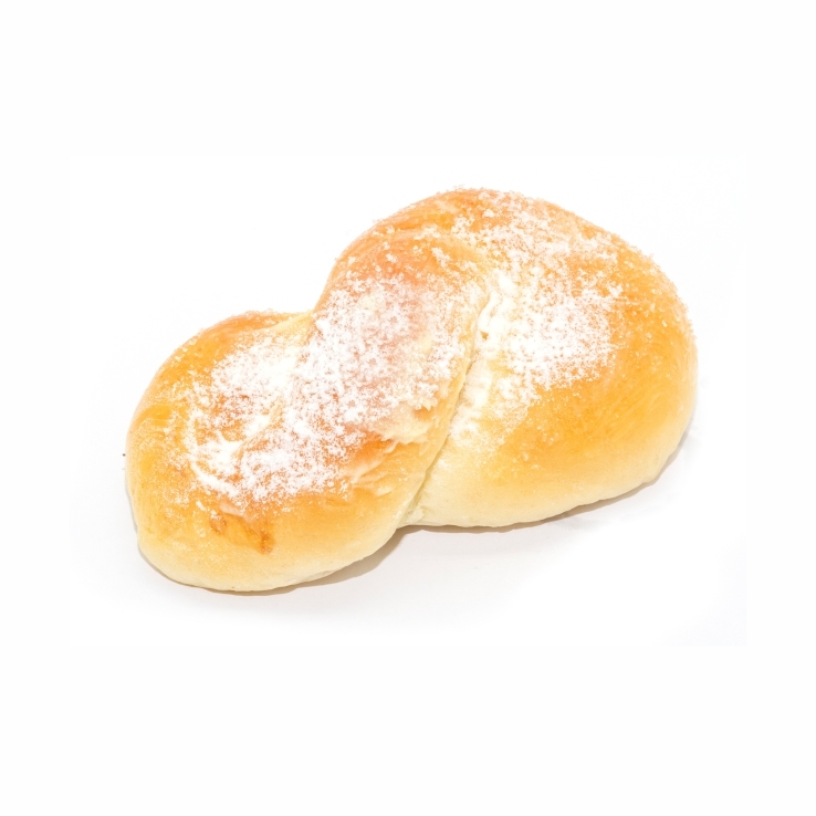 Butter Sugar Bun.jpg