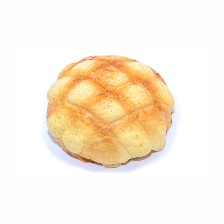 Japanese Polo Bun.jpg