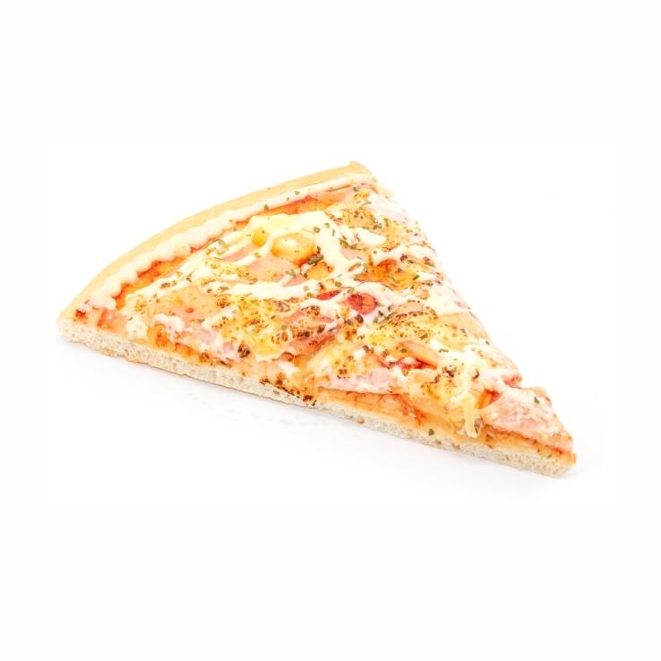 Japanese Hawaiian Pizza.jpg