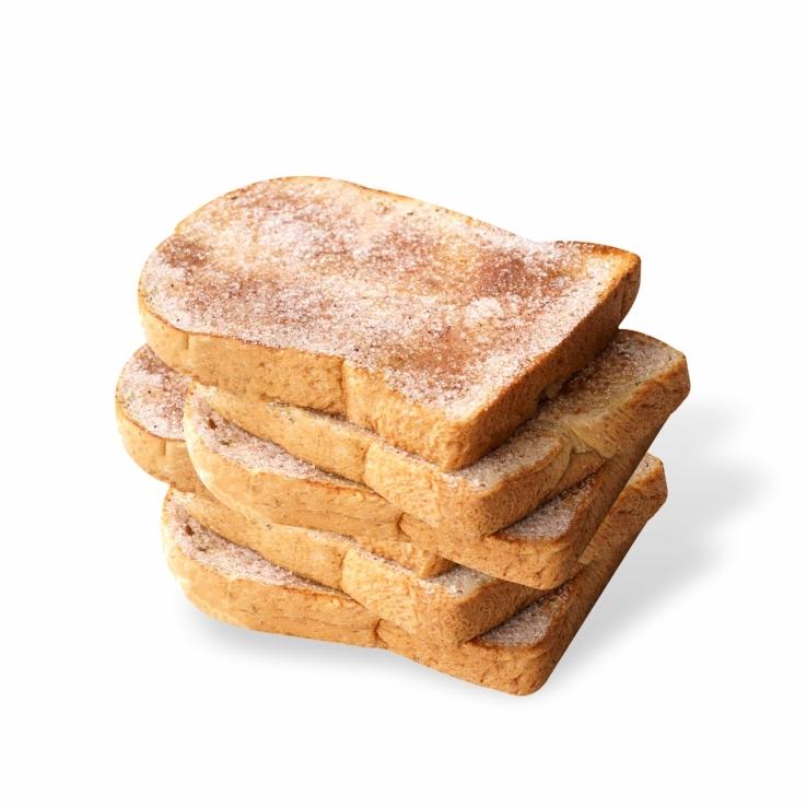 Bread Toast.jpg