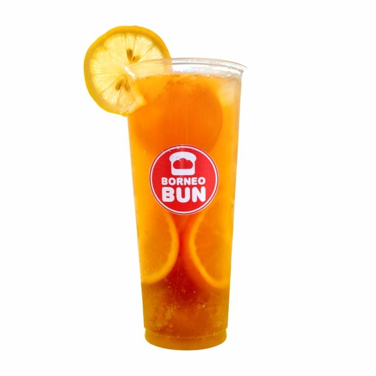 Orange Fruit Tea.jpg