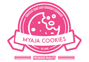 MyAja Cookies Online Store