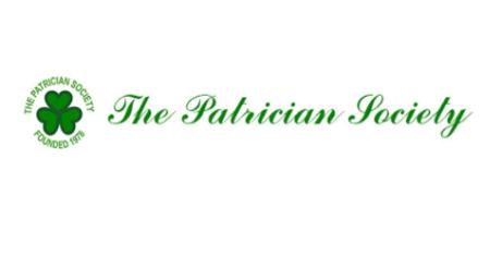 St. Patrick 1.jpg