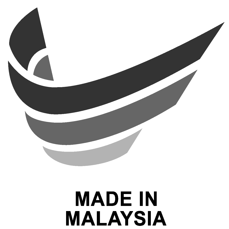 logos & icons-01.png
