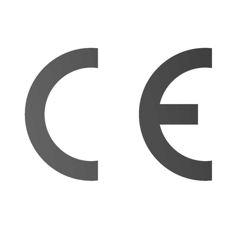 logos & icons-03.png
