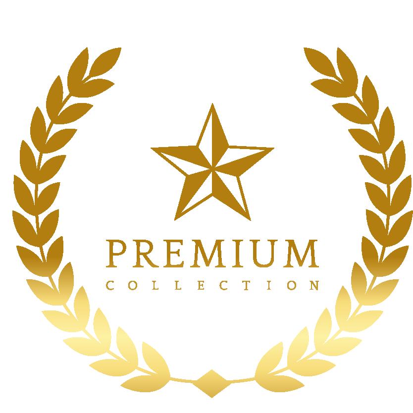 logos & icons-04.png
