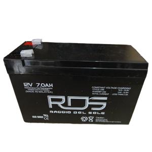 RDS Battery 300x300.jpg