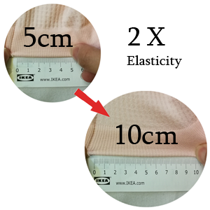 elasticity icon.png