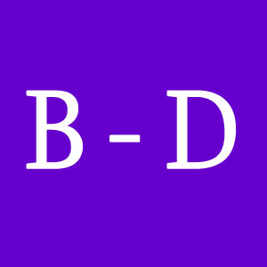 B-D CUP.jpg